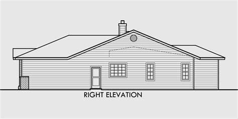 3 master bedroom floor plans 100 3 master bedroom floor plans house plan w3407