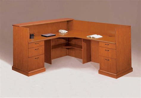 Office Receptionist Desk Office Receptionist Desk Napoli Reception Office Furniture Warehouse Reception Stations