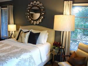 Hgtv Master Bedroom Ideas Bedroom Color Palettes Bedroom Decorating Ideas For