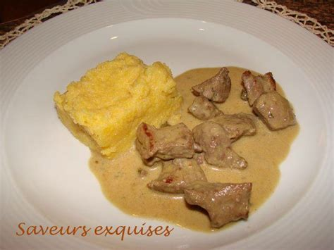 cuisiner le veau en sauce les 87 meilleures images 224 propos de cuisine veaux boeuf