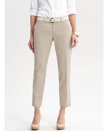 are crop pants still in style crop pants for petites the budget fashionista