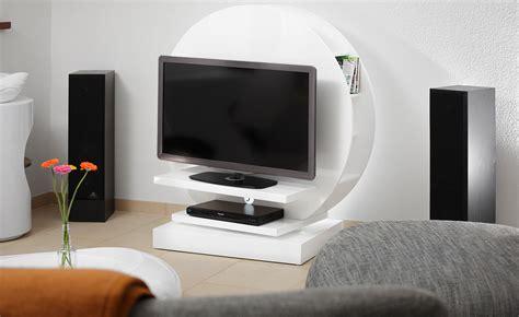 tv im wohnzimmer moderne tv m 246 bel f 252 r das wohnzimmer