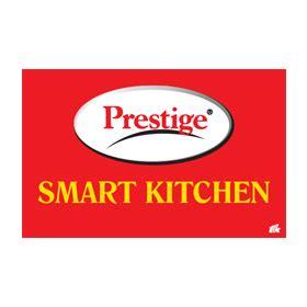 Prestige Smart Kitchen brand details