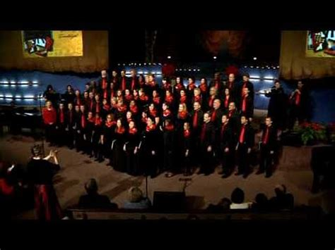 immanuel [by michael card] youtube