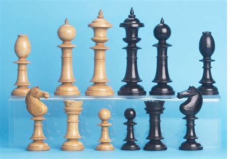 tartajubow on chess ii unusual chess sets tartajubow on chess ii antique chess sets