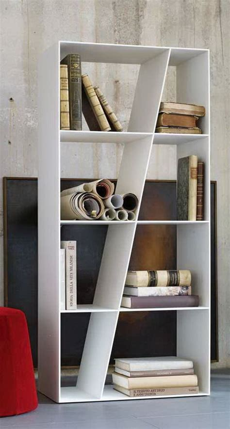 shelf 2 b b italia design italia b b