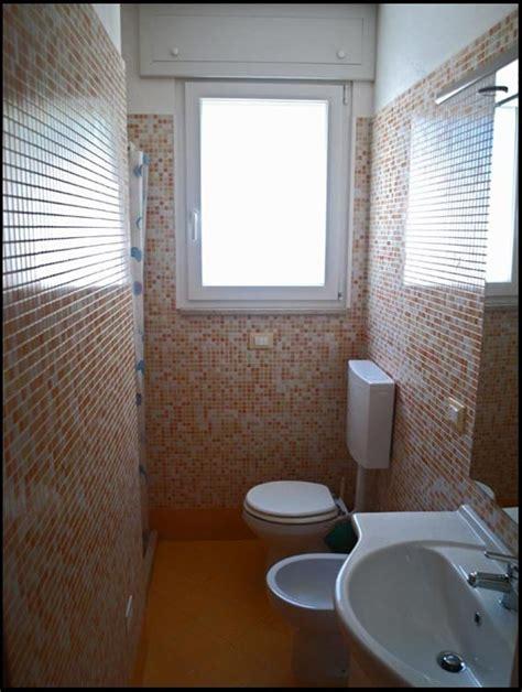 esempi di bagni arredati foto di bagni arredati xy53 187 regardsdefemmes
