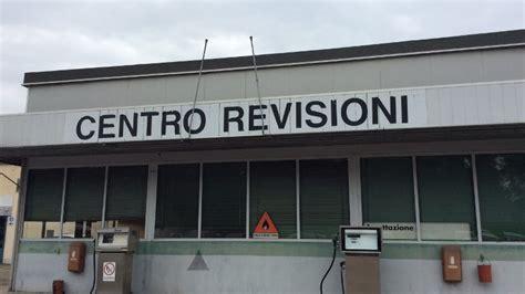 revisione auto pavia centro revisioni dekra in provincia di pavia autopavia