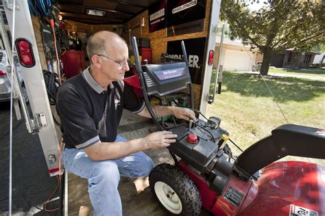 Small Motor Mechanic by Integrity Small Engine Repair News And Featureshome 187 News And Featuresengine Repair Biz Is