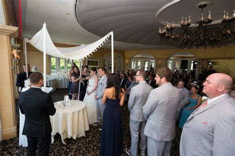 wedding ceremony photos chesapeake city maryland by photographers of ali kyle s chesapeake inn wedding kevin quinlan
