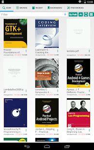best pdf viewer best pdf viewer device smith