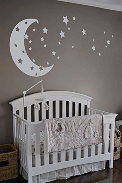 Nursery Decorations Boy Unique Baby Boy Nursery Themes And Decor Ideas Involvery Community