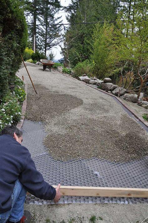 Places To Buy Gravel Best 25 Gravel Driveway Ideas On Best Gravel