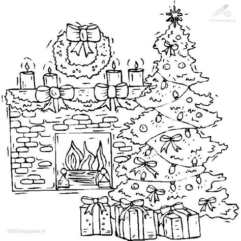 detailed tree coloring page detailed coloring pages for adults 1001 coloringpages