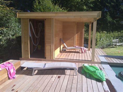 tuinhuis mandy tuinhuis sauna1 home and garden pinterest swim