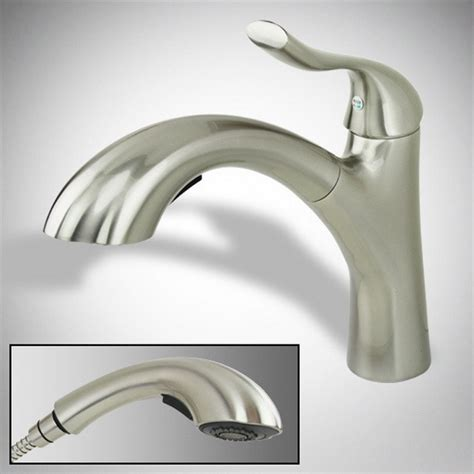 Discounted Kitchen Faucets kitchen and bathroom sink faucet design pictures ideas