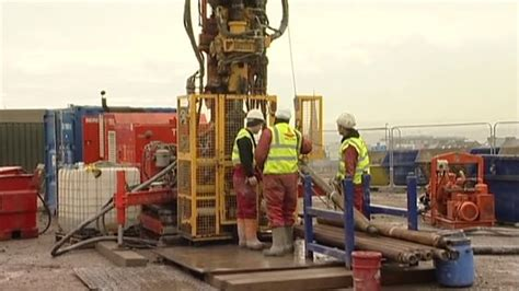 design engineer newcastle uk engineers search for geothermal reservoirs under