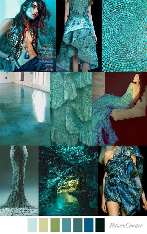 pattern curator ss18 42 best images about 2018 s s trends on pinterest