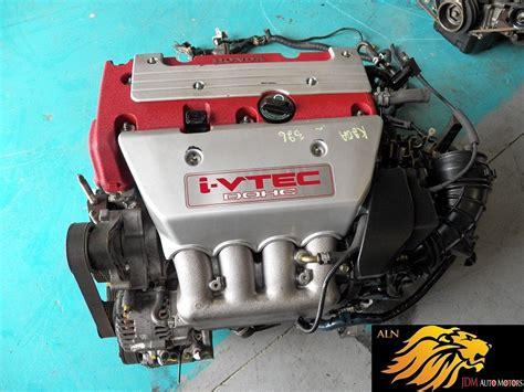 honda civic ep  dohc  vtec acura rsx   vtec engine  spd lsd transmision wiring