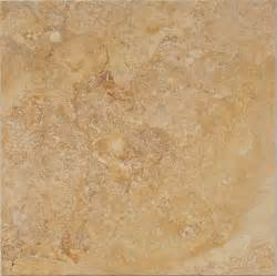 stone index travertine