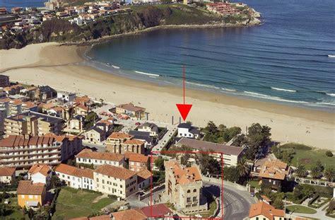 apartamentos costa esmeraldaapartamentos cerca de la playa de suances cantabria apartamentos