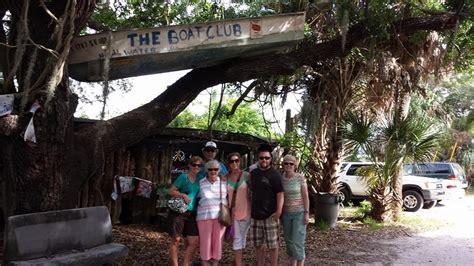 boat club tarpon springs john longshore obituary trevor wi