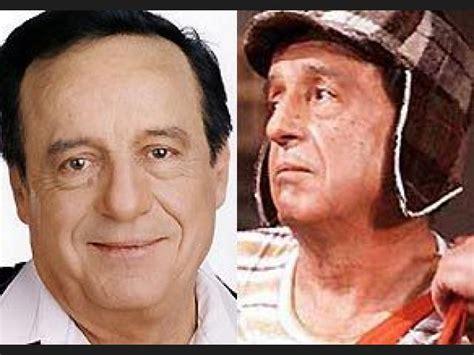 imagenes emotivas de chespirito ranking de los personajes de chespirito listas en