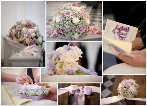 fiori lilla per matrimonio matrimonio in lilla wedding planners in italy sposiamovi