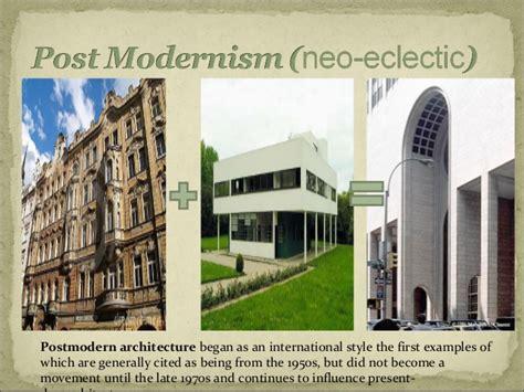 famous modern architects in post modern era home post modern architecture and the architects involoved in it