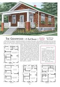 bungalow style floor plans 17 best images about 1940 s bungalow cphc exam on pinterest parks pictures of and denver