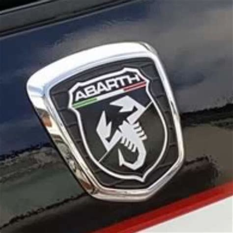 abarth 500 exterior ms racing abarth fiat 500 specialists
