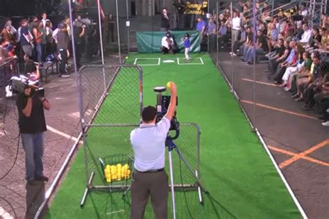 how to build a batting cage in your backyard batting cage 171 los angeles partyworks inc equipment rental interactive games