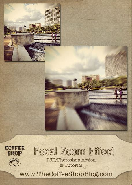 html zoom tutorial the coffeeshop blog coffeeshop focal zoom action and