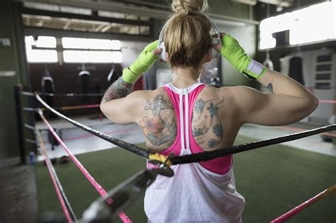 working out with new tattoo can you exercise with a new piercing or