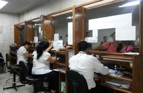 salario funcionario publico pss 2016 bicameral aprob 243 aumento salarial a funcionarios p 250 blicos