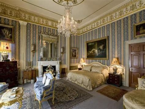 18th century french furniture 18th century fine