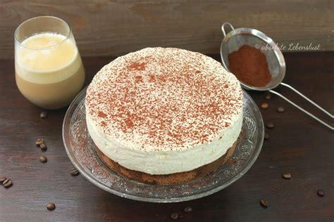 Schnelle Torten by Cappuccino Torte Selber Machen Einfache Schnelle