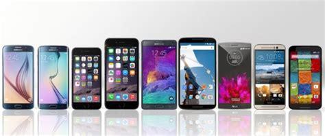 comparazione telefonia mobile smartphone di ultima generazione a confronto 187 sostariffe it