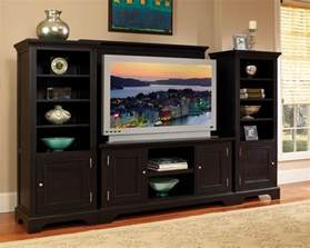 modern entertainment furniture home furniture and patio why choose contemporary