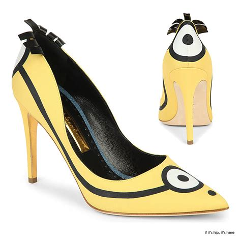 minion high heel shoes 28 images the world s catalog