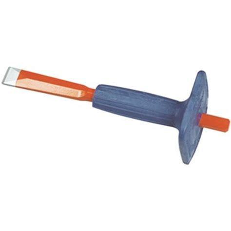 Poignée De Baignoire Sécurité outils de macon dans divers achetez au meilleur prix avec