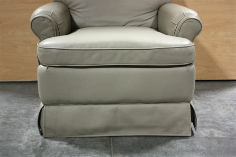 used leather recliners for sale rv furniture used flexsteel ultra leather rv furniture set