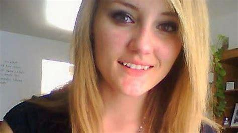 House Watch Online body found is brenna machus kidnapped mich store clerk