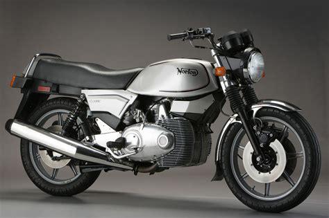 norton engineering file norton rotary engine motorcycle www pixshark com