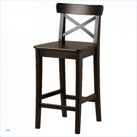 Cosco Stools With Backs by Outdoor Bar Stools Cheap Outside For Less Awesome Stool