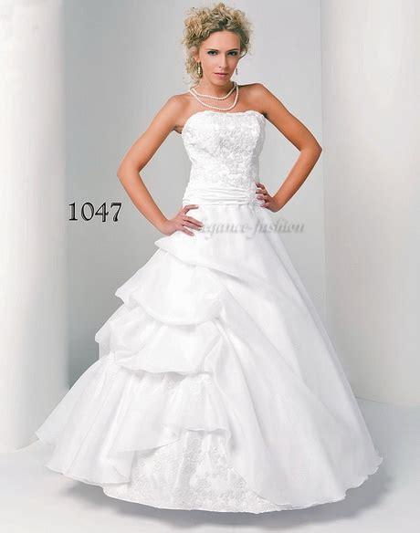 Brautkleider Polen by Hochzeitskleider Aus Polen