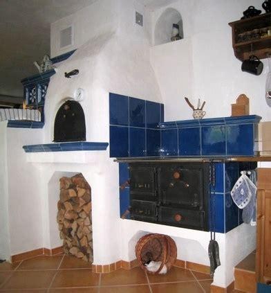 home design kraków zakopianska kuchnia kaflowa