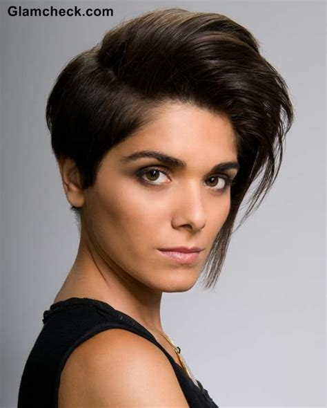 women hairstyle that gives heighth haircuts that give height to crown hairstyle gallery