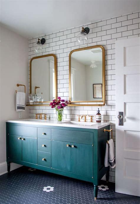 lowes bathroom sink tops bathroom outstanding sink vanity lowes bath vanities with