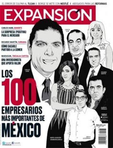 magazine layout en espanol 1000 images about revistas gratis on pinterest mexico